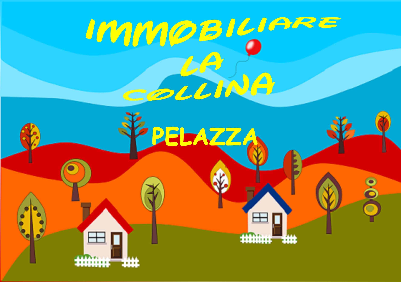 200 dal web pompa segretaria napoletana - 1 part 9
