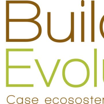 Building Evolution