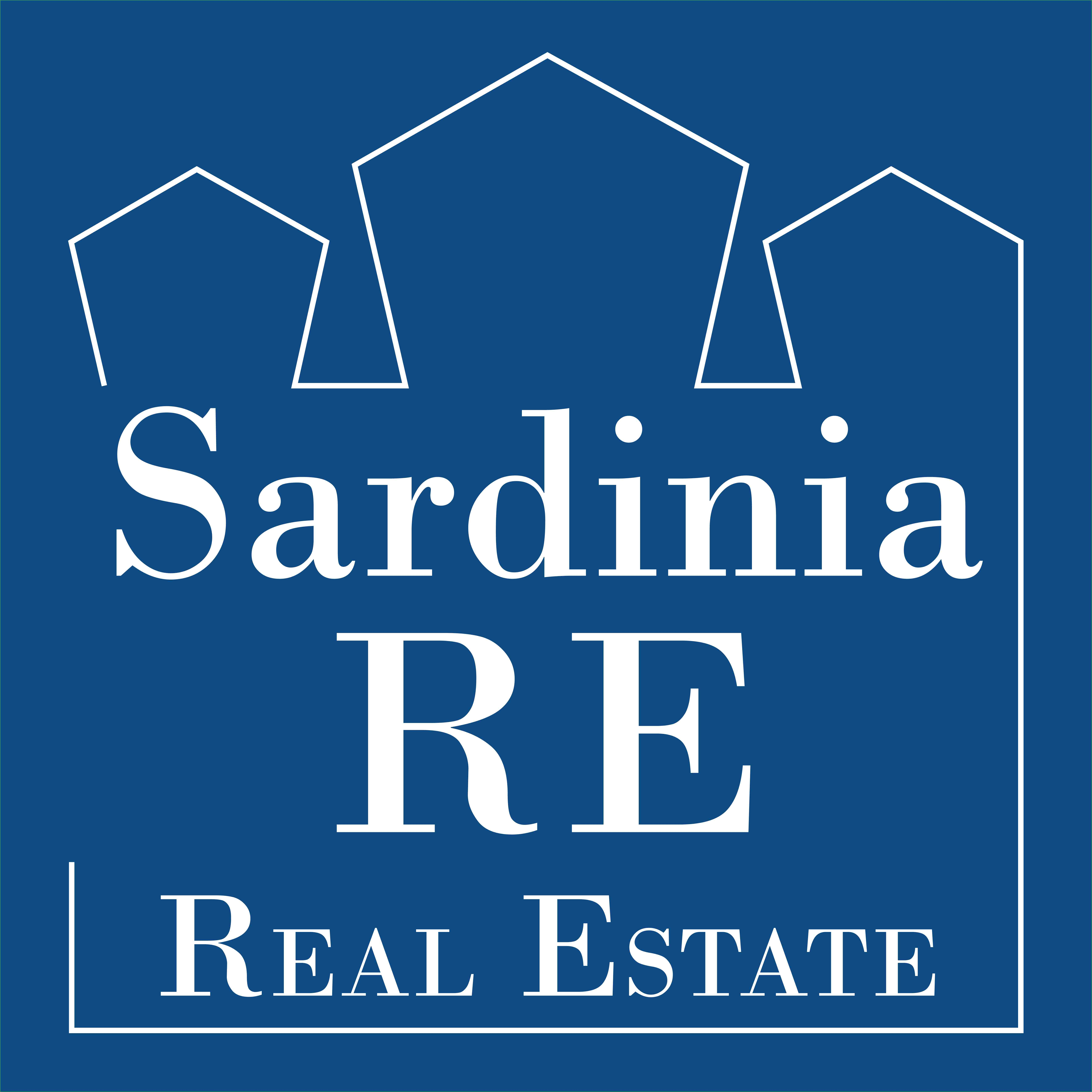 Sardinia RE Sardinia Real Estate