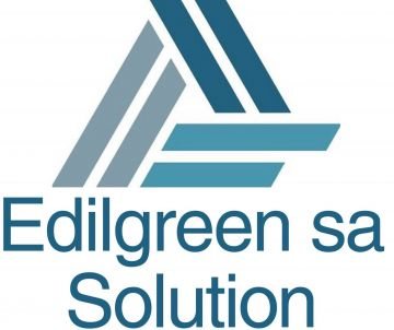 Edilgreen Solution