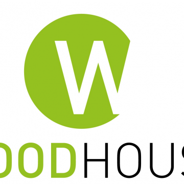WOOD HOUSE Tecnopack srl