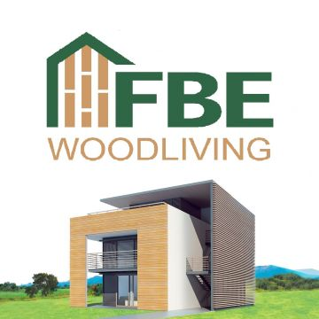 FBE Woodliving F.B.E. Snc