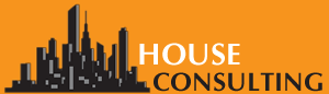 HOUSE CONSULTING HOUSE CONSULTING DI PASQUALE ABBRUZZESE