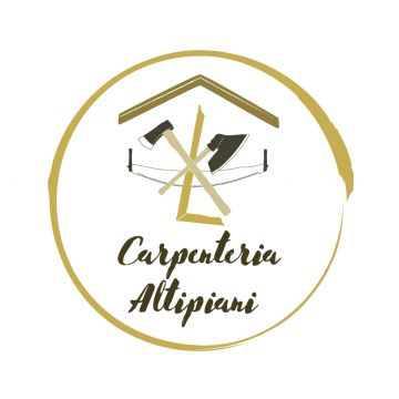Carpenteria Altipiani S.N.C.