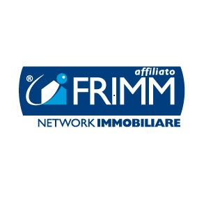 FRIMM RM REAL ESTATE SRL