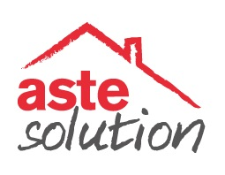 Astesolution Astesolution