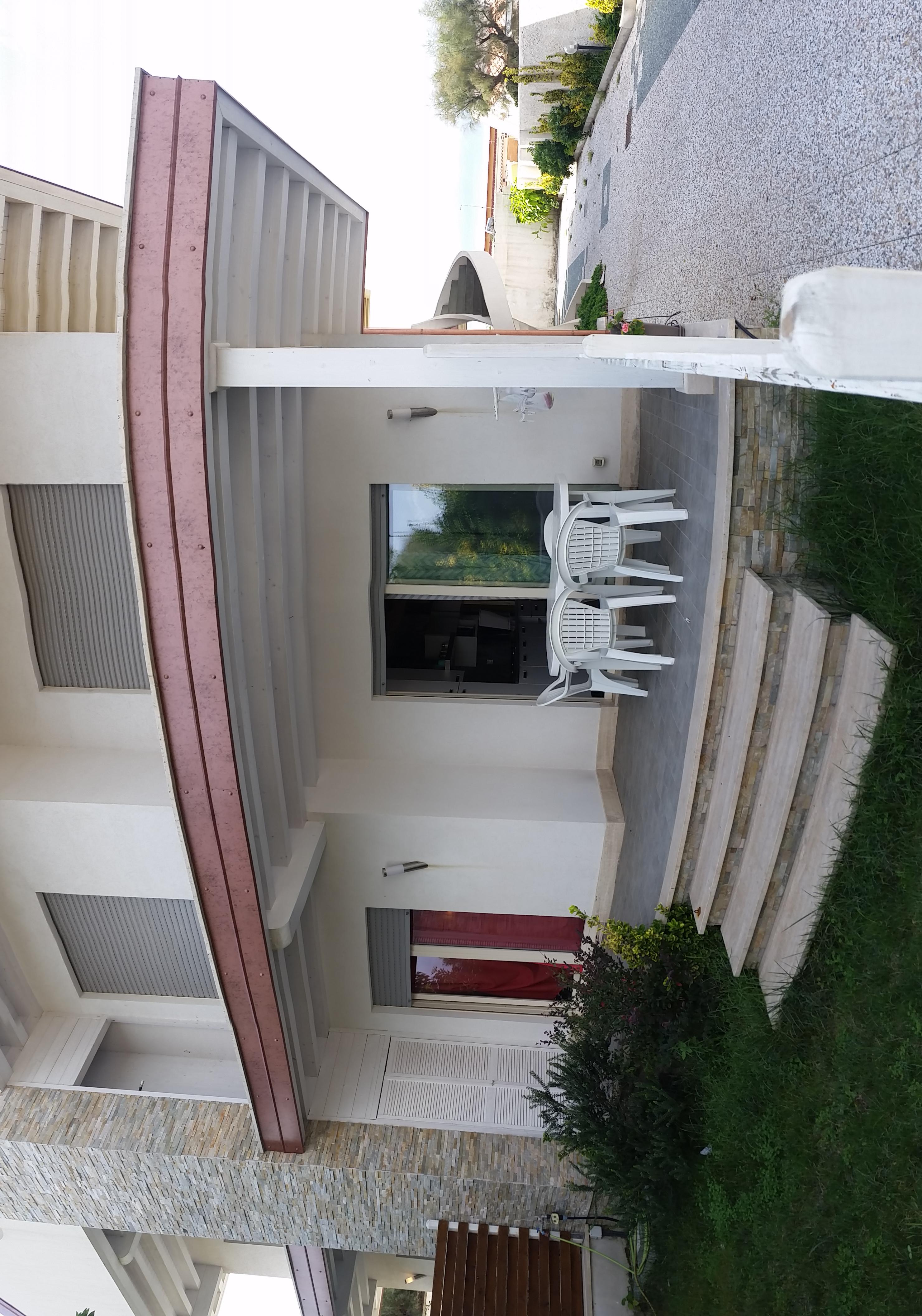 Vendita Appartamento Fiumicino
