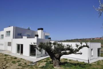 Case in Legno e Villette in Legno: Casa Walter Vibro-Bloc