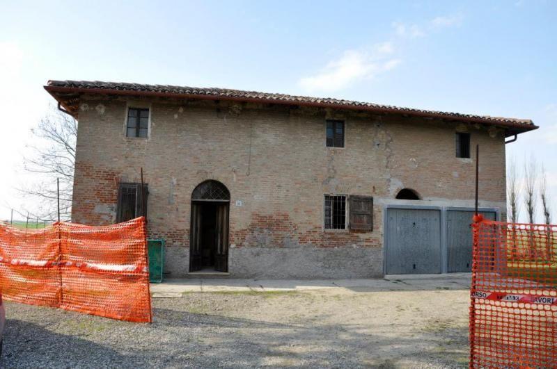 Case in legno Vibrobloc S.p.A. Casa Giulia