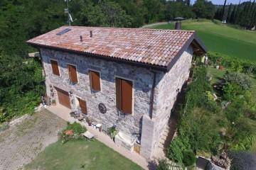 Casa in Legno Casa Marco