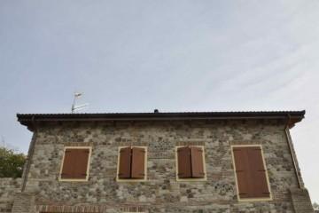 Case in Legno:  Casa Marco