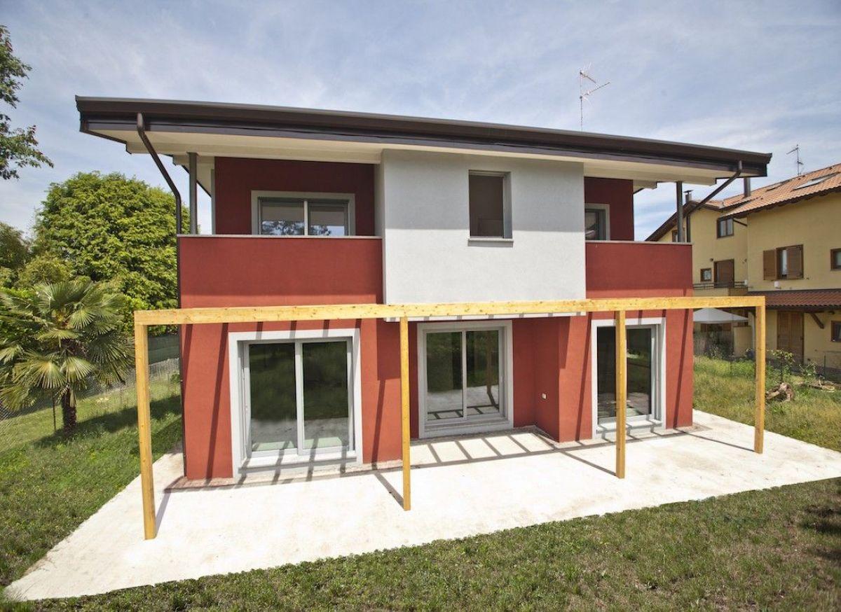 Quanto costa una casa prefabbricata di 200 mq - Quanto costa costruire una casa al mq ...