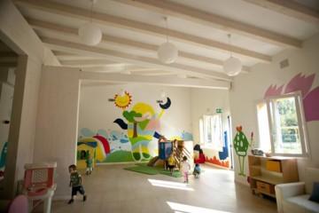 Edifici Pubblici (scuole, chiese) in Legno: Scuola Legno Medolla