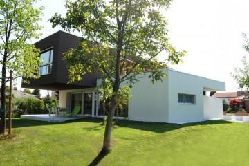 Casa in Legno Cordenons