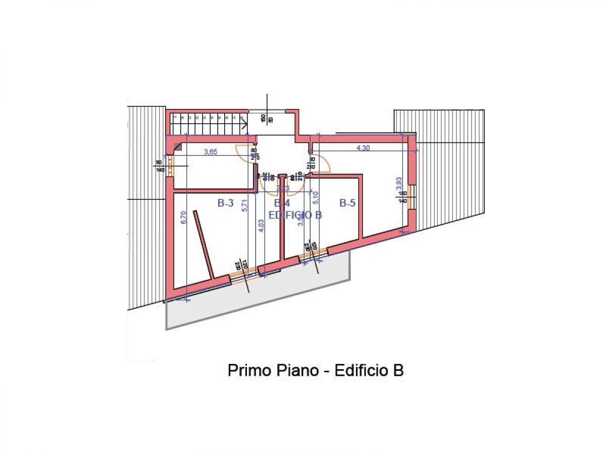 Case in legno Building Evolution Arizzano (Verbania)
