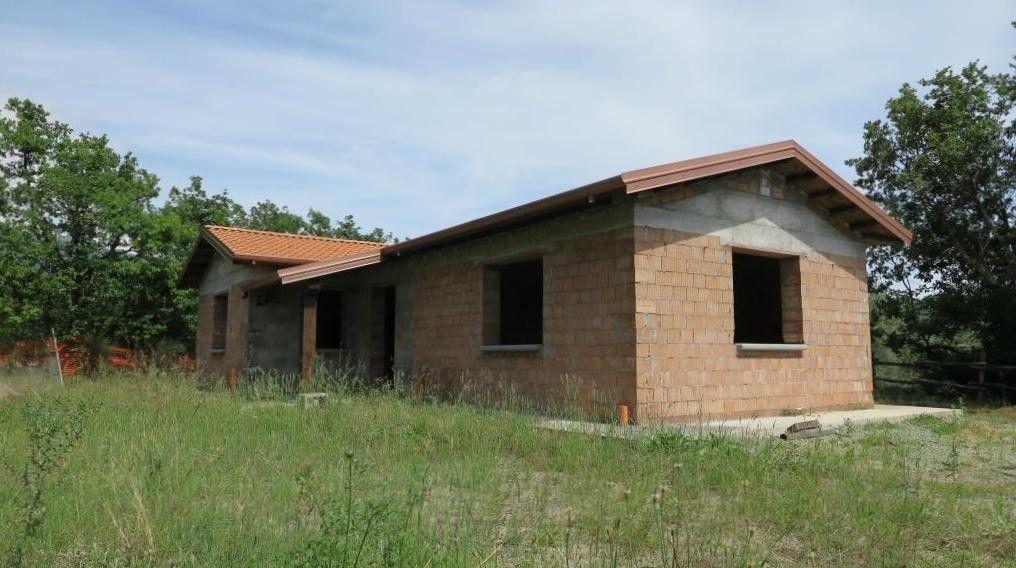 Vendita Casa Indipendente Bagnone