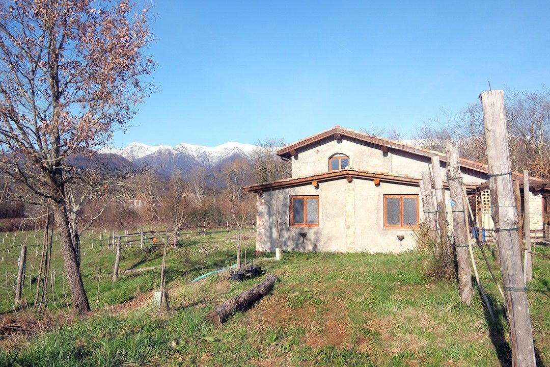 Vendita Azienda Agricola Villafranca in Lunigiana