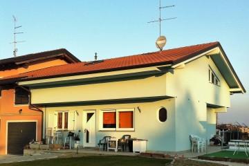 Case in Legno Rimini (RN)