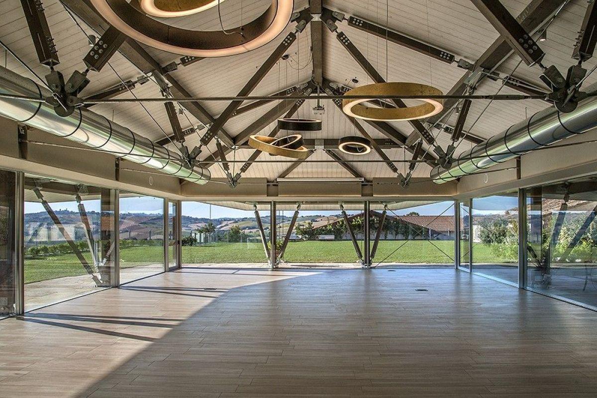 Come Realizzare Un Tetto Economico quanto costa realizzare un tetto in legno? alcuni prezzi per