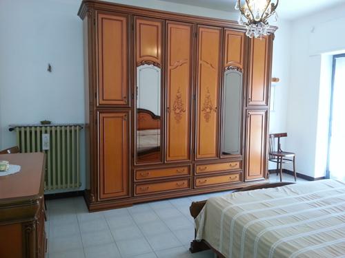 Affitto Appartamento Bernalda