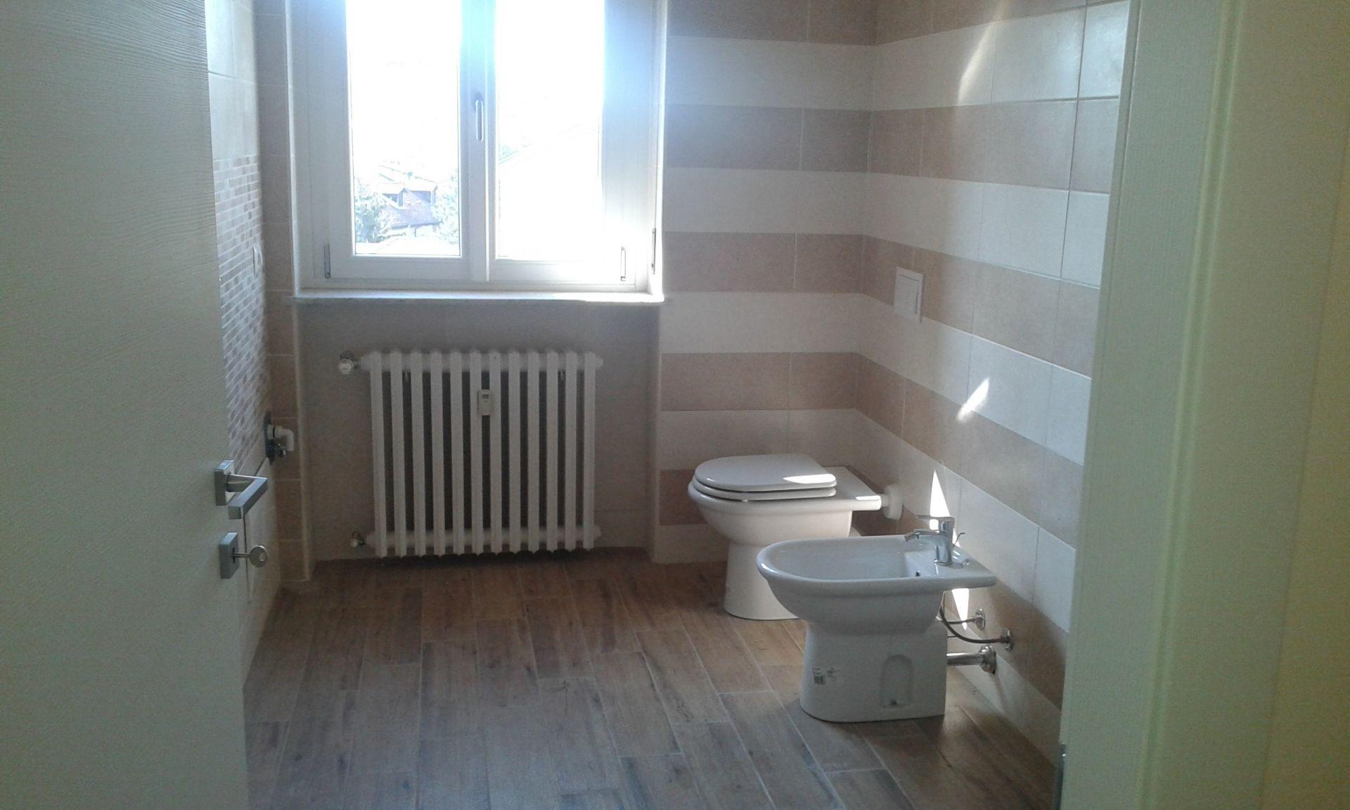 Vendita Appartamento Tortona