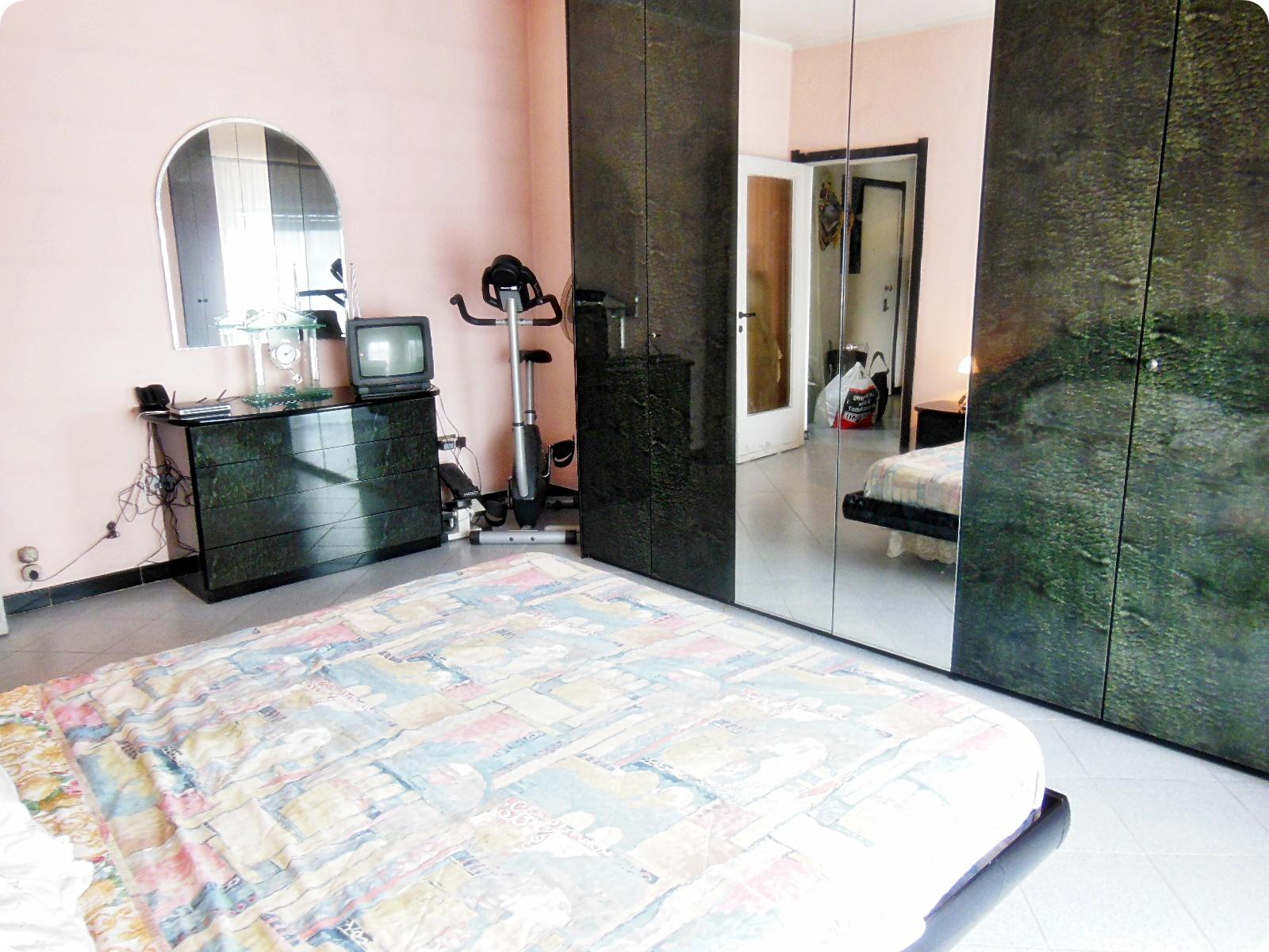Vendita Appartamento Baranzate