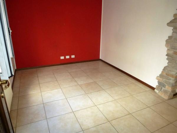 Appartamento Baranzate