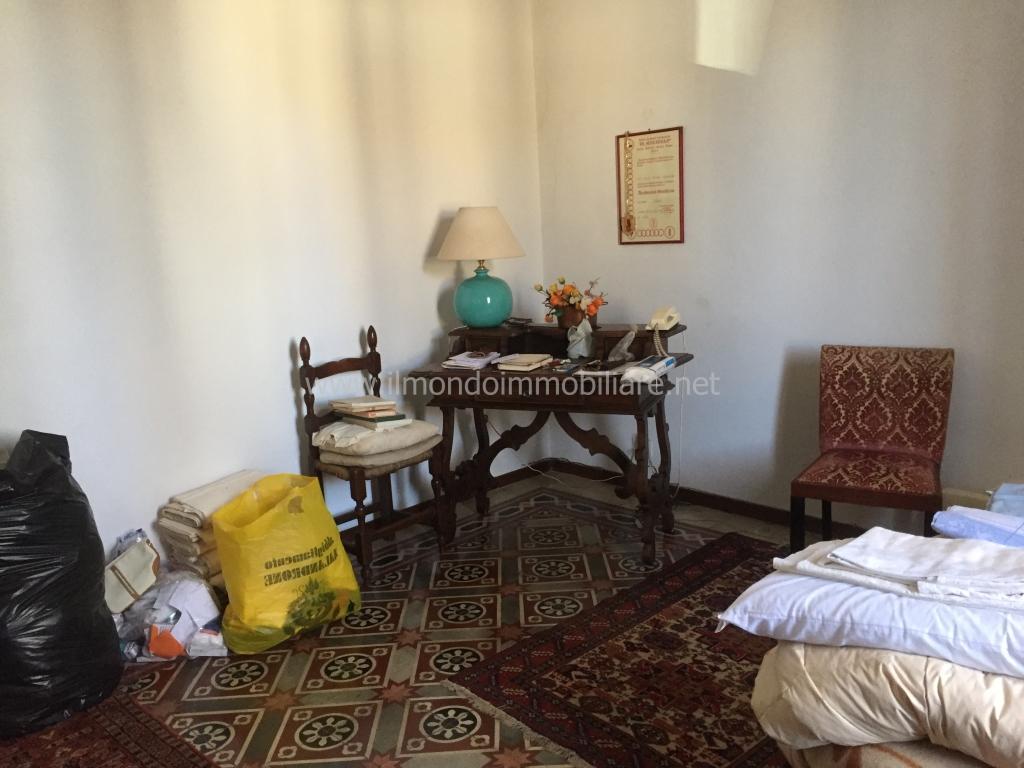 Affitto Villa singola