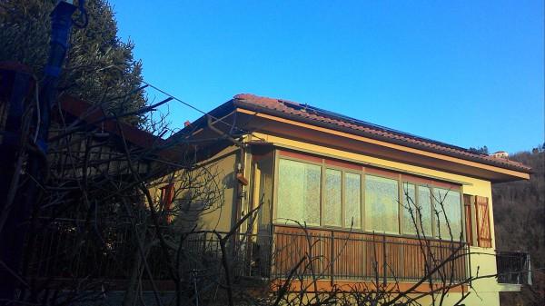 Vendita Villa o villino Mignanego