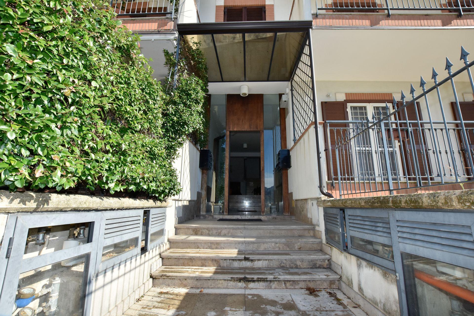 Vendita Appartamento Salerno