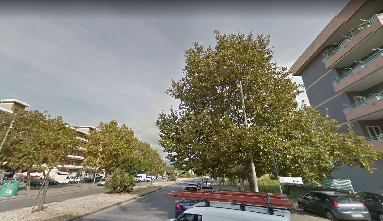 Box posto auto monolocale in vendita a salerno annunci box posto auto salerno - Punto immobile salerno ...