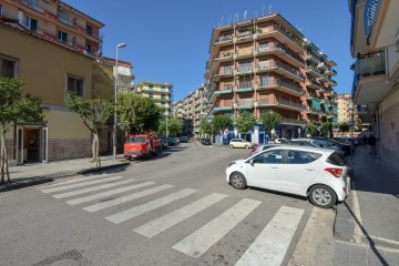 Box/Posto auto Salerno