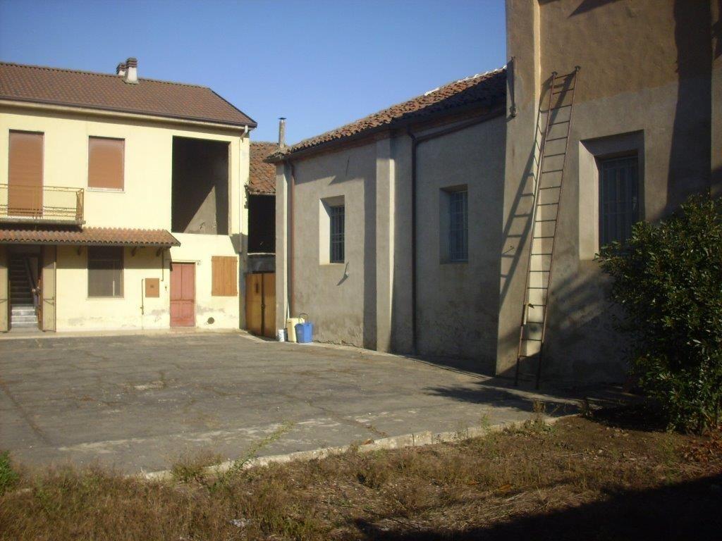 Casa indipendente quadrilocale in vendita a motta de for Piani immobiliari