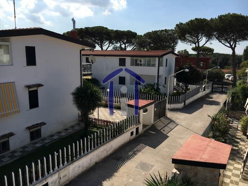 Vendita Villa singola Giugliano in Campania