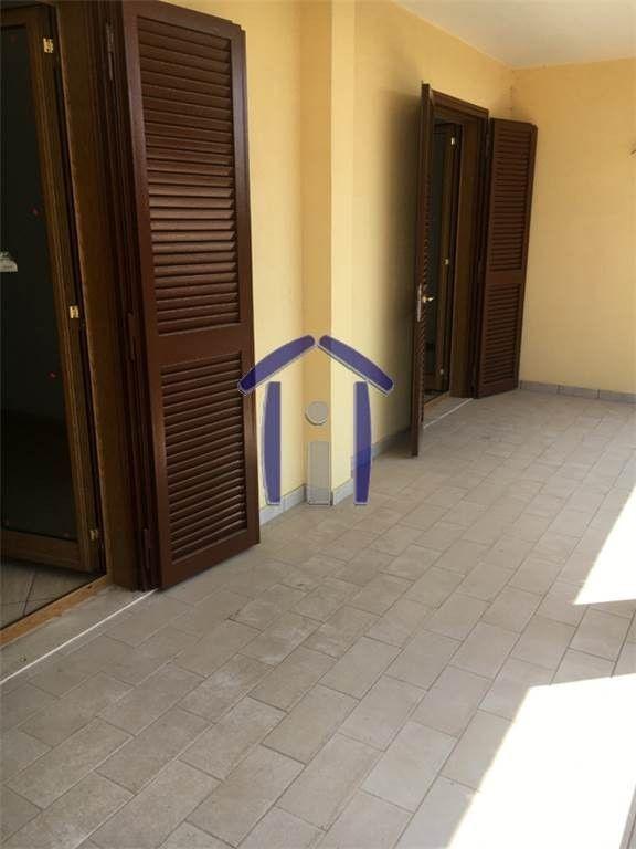 Vendita Villa a schiera Giugliano in Campania