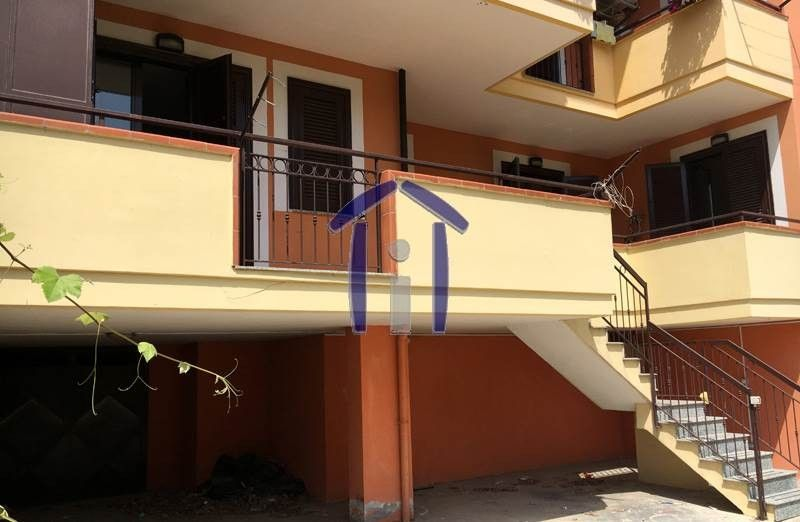 Vendita Appartamento Giugliano in Campania