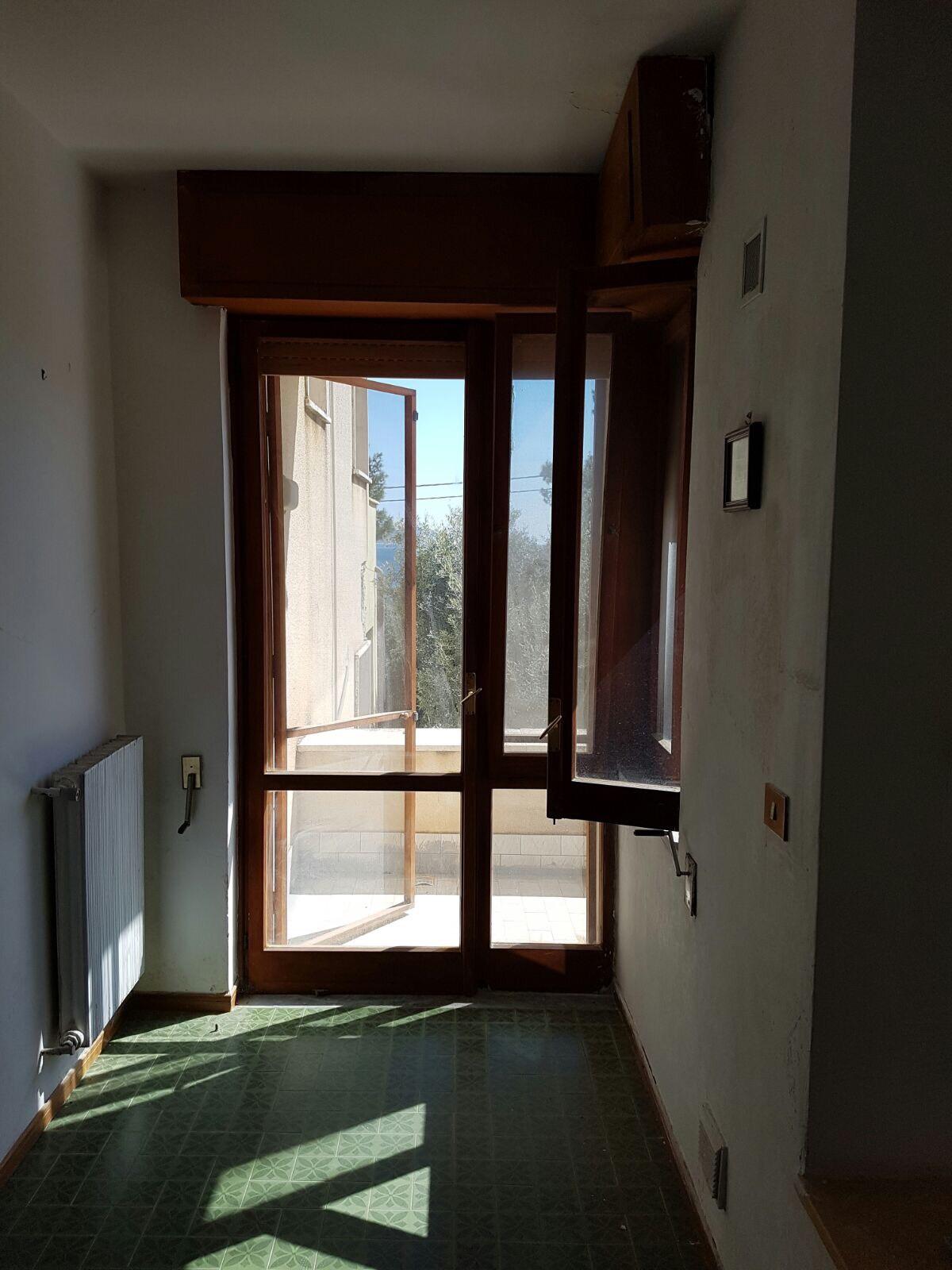 Vendita Villa o villino Castellabate