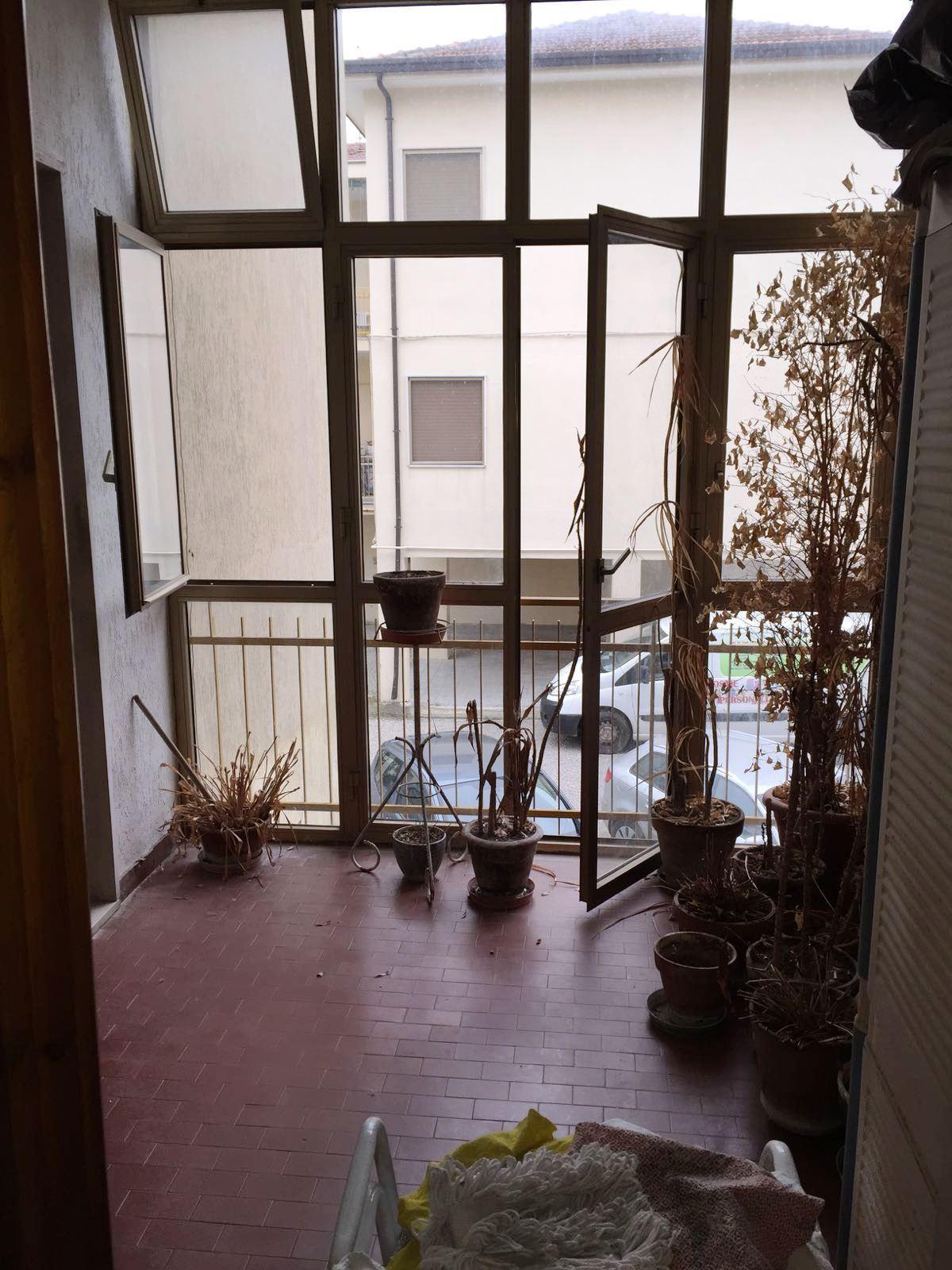 Vendita Appartamento Agropoli