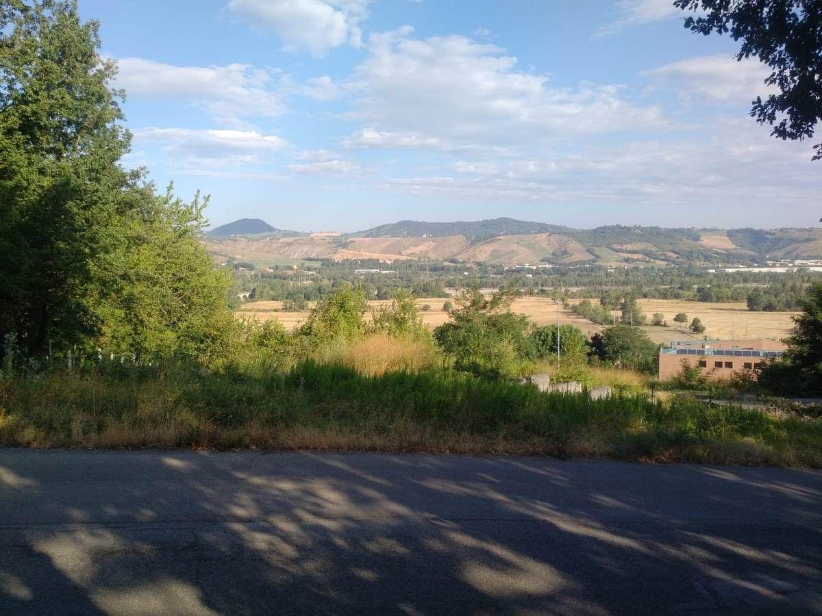 Terreno Residenziale In Vendita A Fornovo Di Taro Annunci