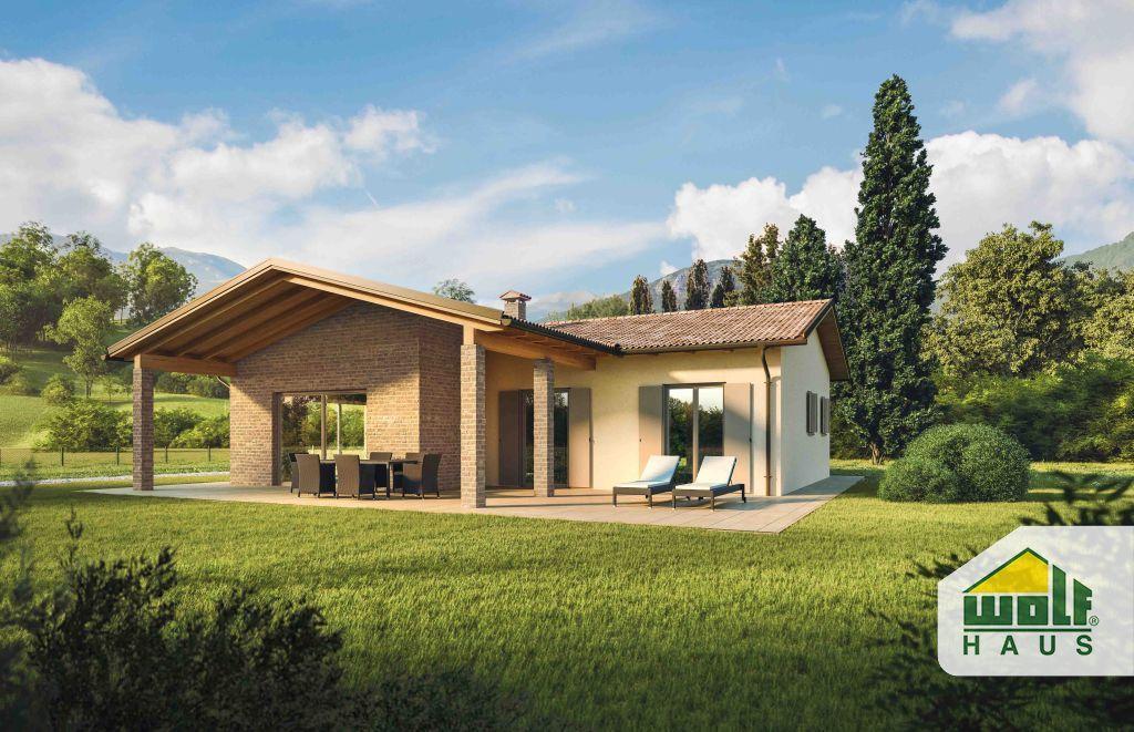 case in legno prefabbricate prezzi modelli e aziende