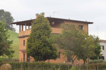 Realizzazione Sopraelevazione in Legno Sopraelevazione in legno Roma di Libianchi
