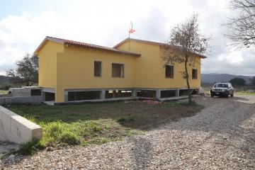 Realizzazione Casa in Legno Casa in Legno Manziana di Libianchi