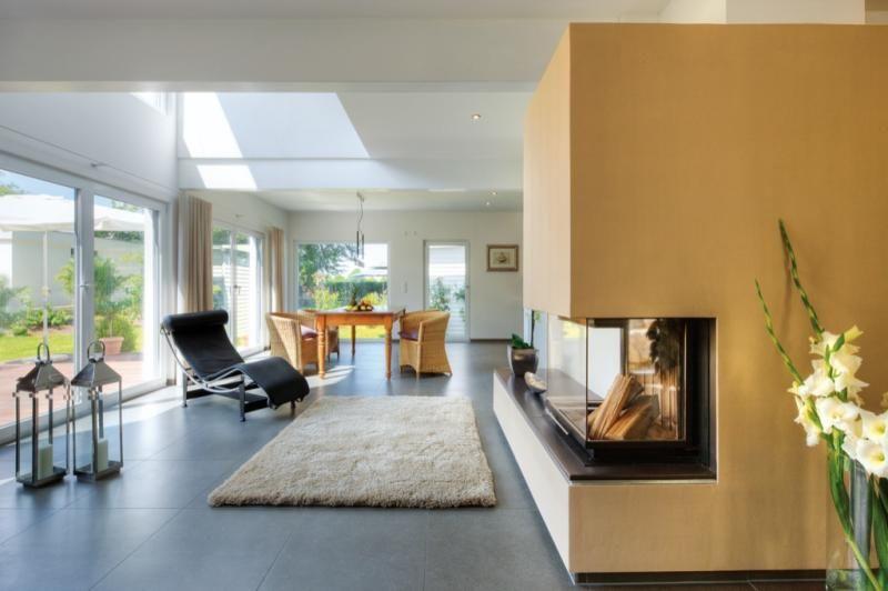 Case in legno Design Haus Italia Casa Zorneding