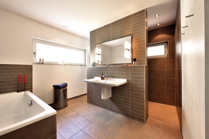 Case in legno Design Haus Italia Casa Herrsching