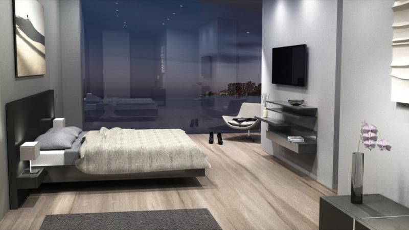 Case in legno Design Haus Italia TIMELESS HOMES