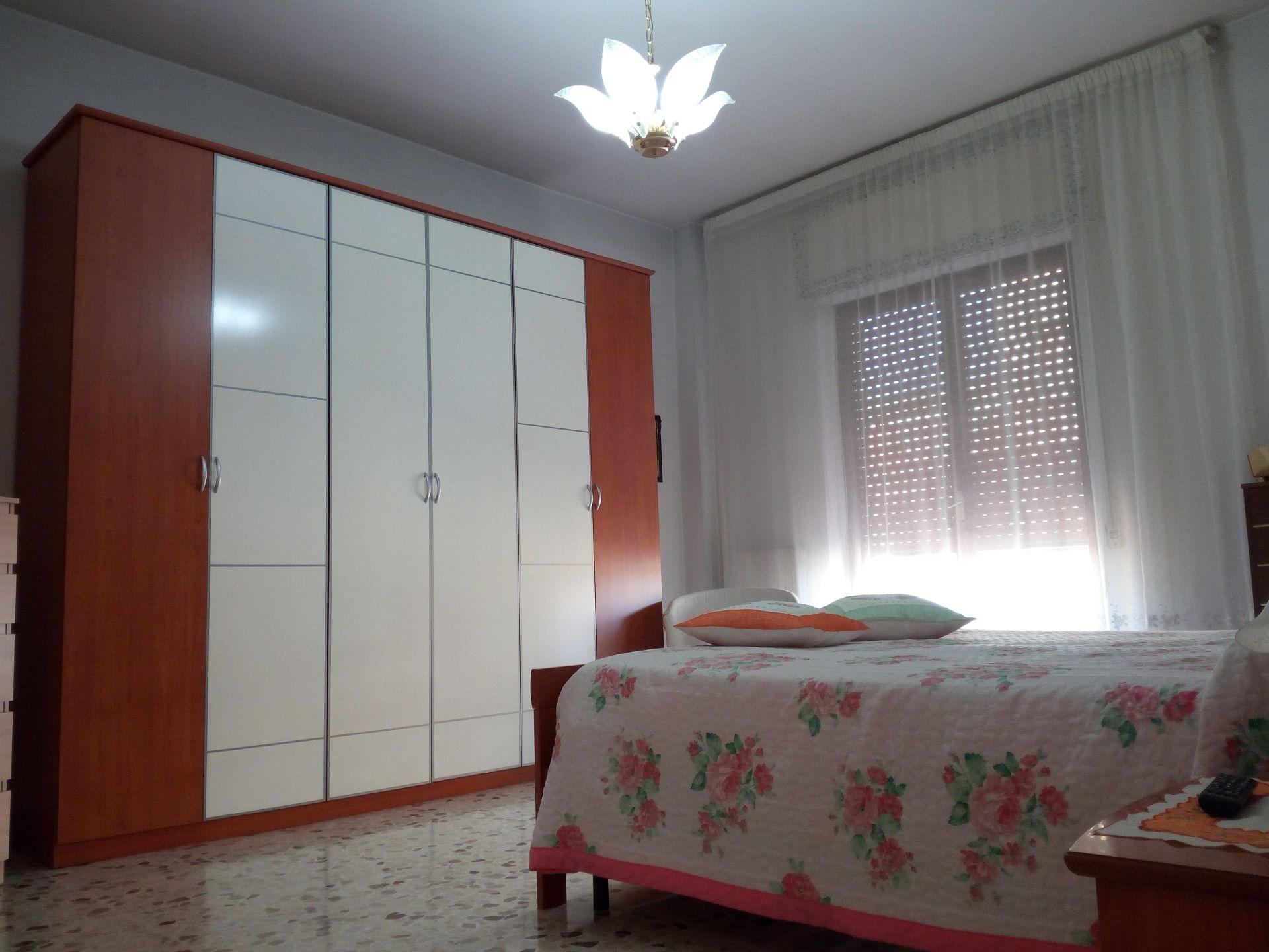 Vendita Appartamento Casoria