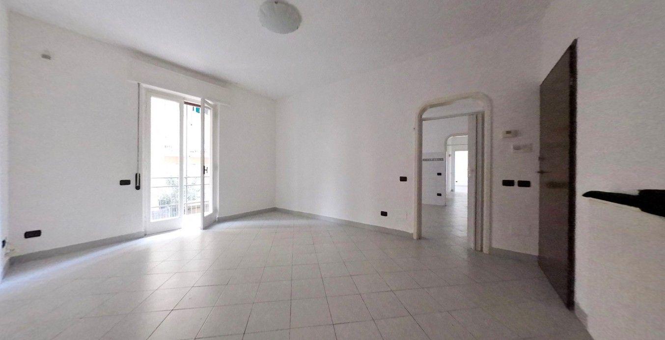 Vendita Appartamento Lavagna