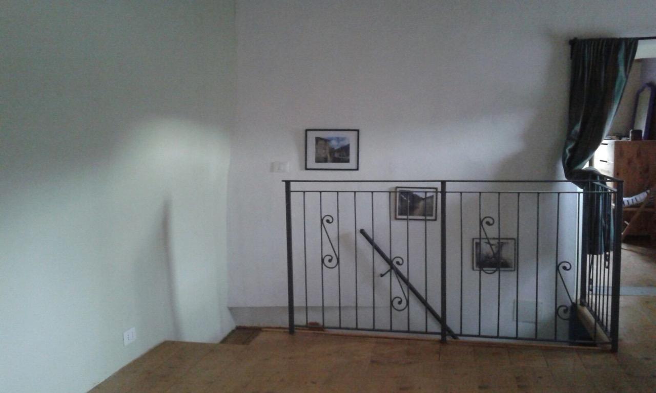 Vendita Casa Indipendente Mezzanego