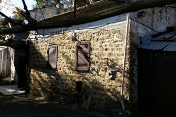 Modello Casa in Legno Villa in Bioedilizia Colline Sannite di CASA Dom