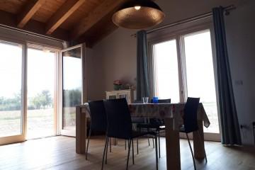 Realizzazione Casa in Legno Abitazione 2017_2 di diemmelegno